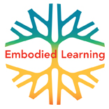 Embodied Learning