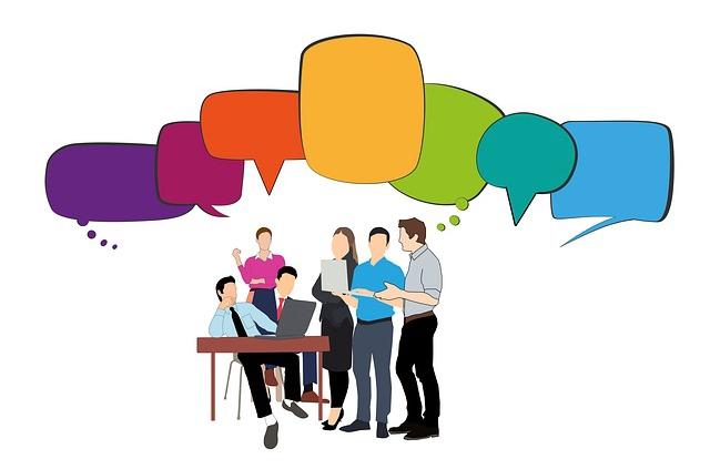werken met embodied feedback